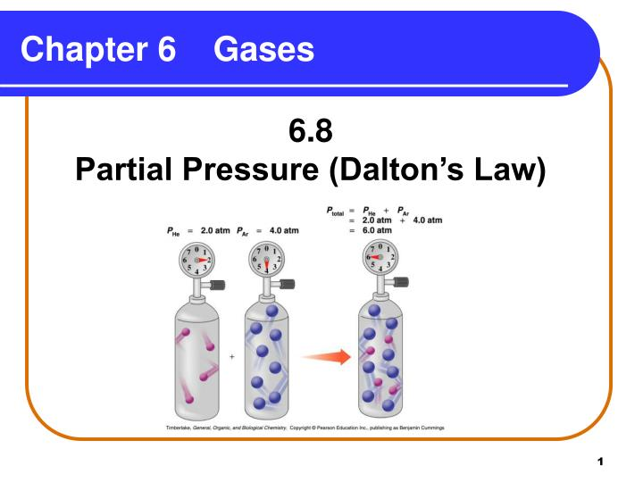 chapter 6 gases n.