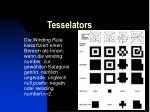 tesselators10