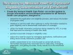 revisions for medicaid vhap dr dynasaur eligibility determination and enrollment36