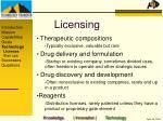 licensing19