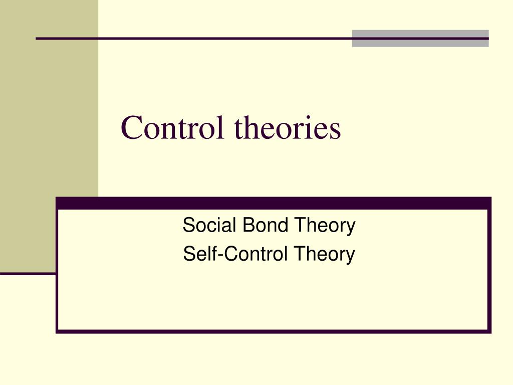 control theory This is a textbook designed for an advanced course in control theory currently most textbooks on the subject either looks at multivariate systems or non-linear systems however, control theory is the only textbook available that covers both it explains current developments in these two types.