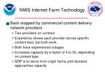 nws internet farm technology4
