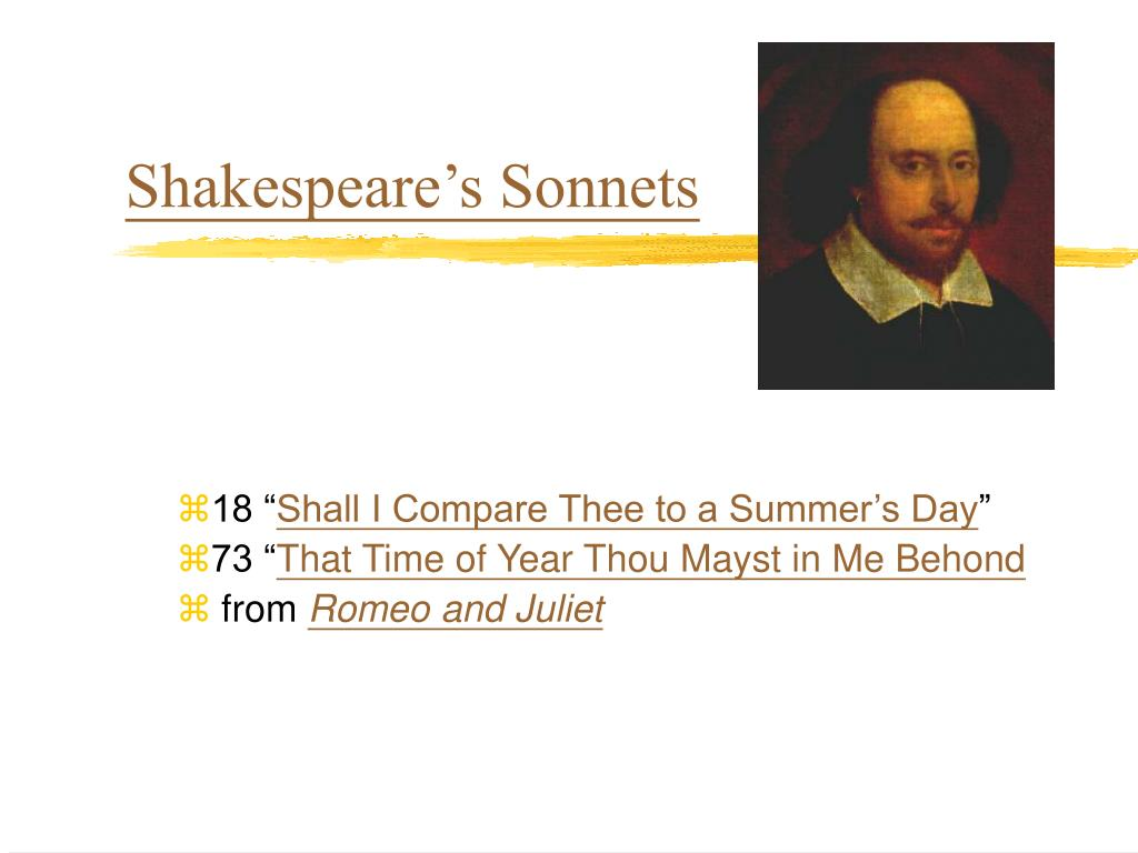 shakespeare s sonnet cxliv shakespeare writes about Below are some articles, available on jstor, that discuss shakespeare's sonnet sequence we will be reading and discussing some as a.