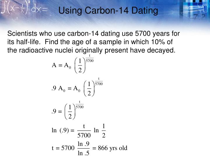 What is the best age to start dating