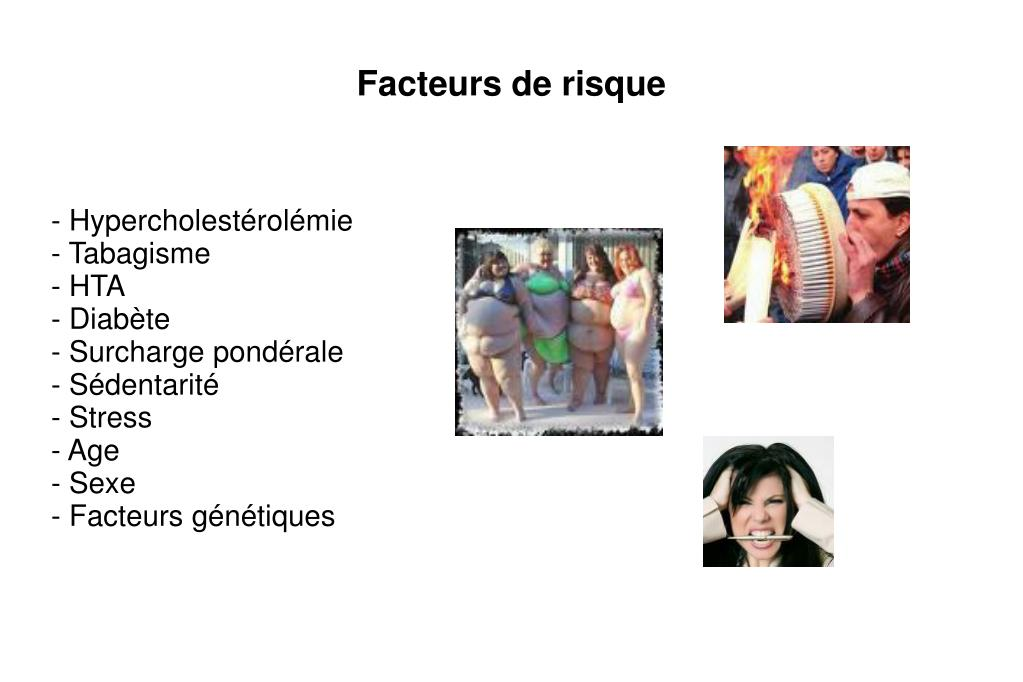 PPT - Pathologie Cardiaque PowerPoint Presentation - ID:574015