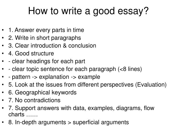 english essay good in write 40 useful words and phrases for top  phrases you need to write a top-notch essay,  english speakers to have good command of english languagethank.