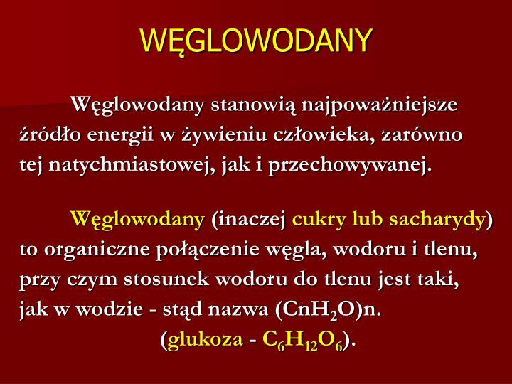 W glowodany2