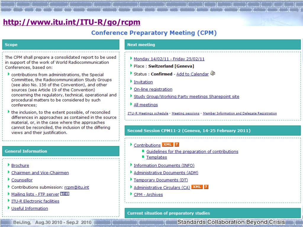 http://www.itu.int/ITU-R/go/rcpm