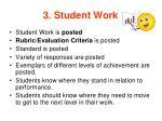 3 student work