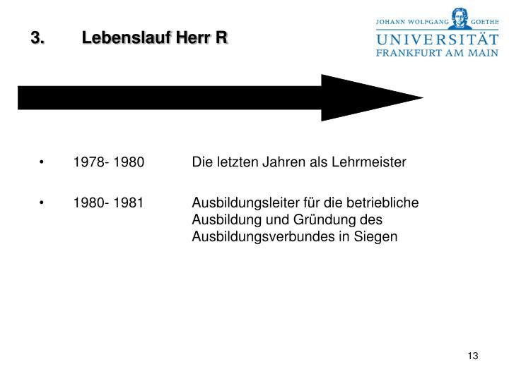 Fein Grundlagen Eines Lebenslaufes Fotos - Dokumentationsvorlage ...