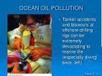 ocean oil pollution33