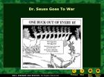 dr seuss goes to war10