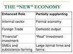 the new economy28