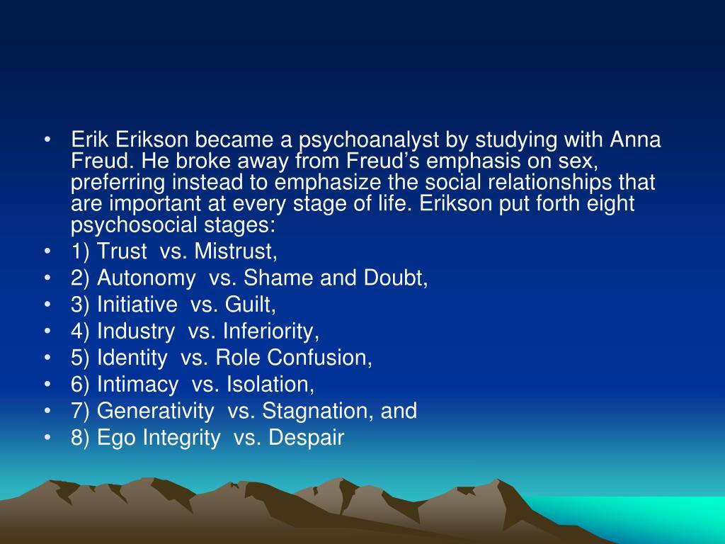 Ppt - Teorie della personalità Michael Jackson Powerpoint-8738