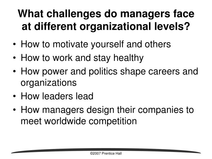 challenges that face the organizational behaviour business essay Growth management strategies has seen organizations struggle with many challenges some of these issues can be unique to the business, service or industry.