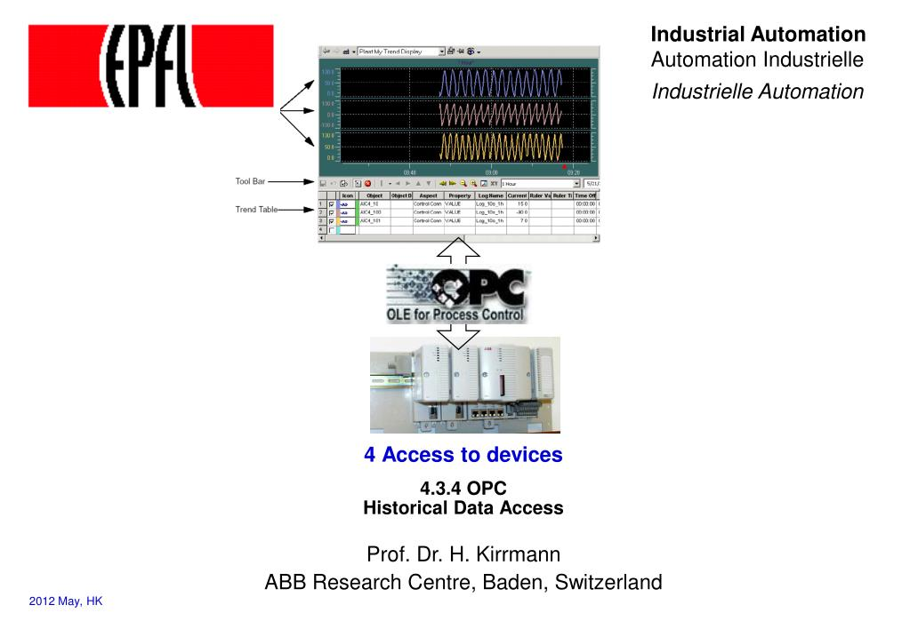 4 3 4 opc historical data access l.
