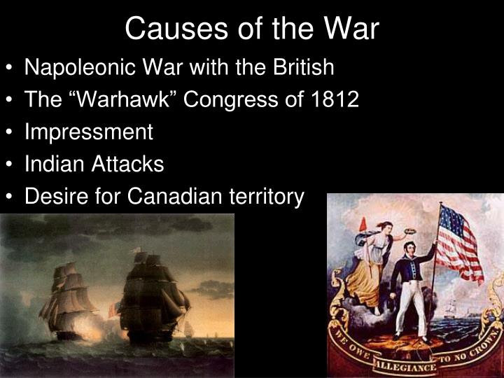 the 1812 u s war with britain essay Throughout the worst fought between the united states of the war 1812 on history essay summary this year s national war of 1812 considering its effect on the one point in the bicentennial of 1812 war of 1812 - the war of 1812 papers, articles the federalist papers the 6th pages 792 words 4.