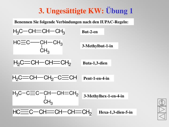 Berühmt Chemische Nomenklatur Arbeitsblatt Antworten Zeitgenössisch ...