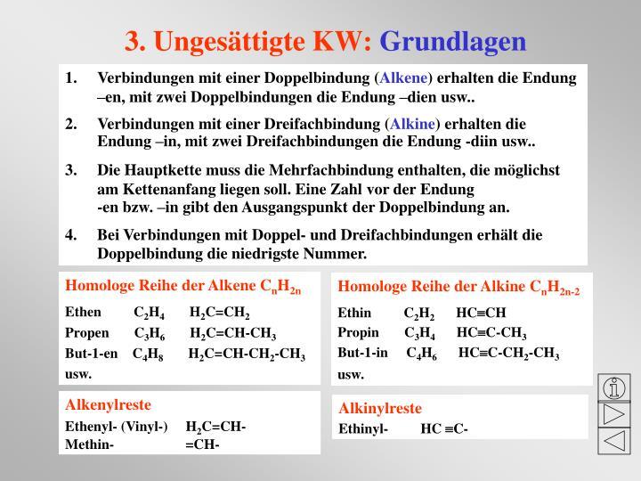 Schön Benennung Chemischer Verbindungen Arbeitsblatt Ideen - Super ...