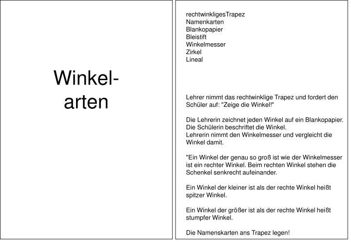 PPT - Winkel PowerPoint Presentation - ID:578748