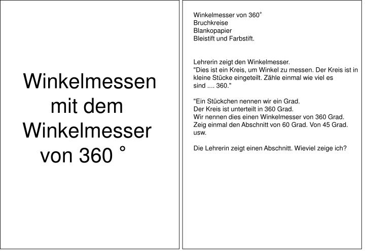Fantastisch Winkelmesser Praxis Arbeitsblatt Galerie - Super Lehrer ...