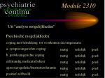 module 231016