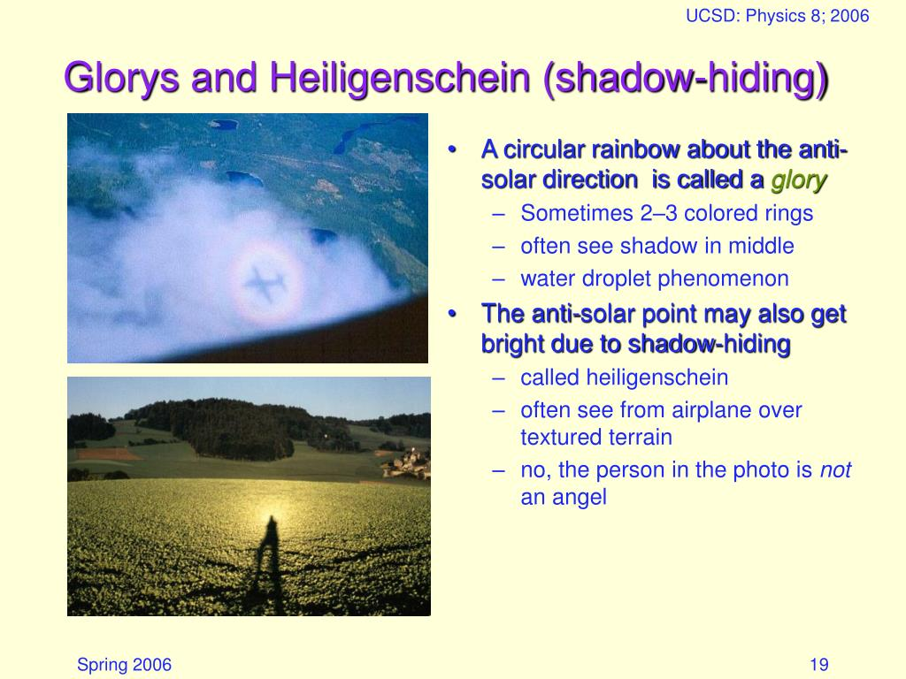 UCSD: Physics 8; 2006
