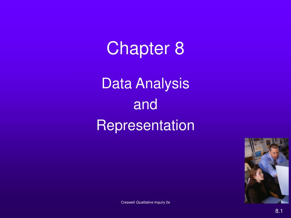 analysis and discussion of the representation of The state space representation of a system is a common and extremely powerful method of representing a system mathematically this page only discusses how to develop the state space representation, the solution of state space problems are discussed elsewhere.