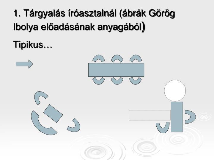1 t rgyal s r asztaln l br k g r g ibolya el ad s nak anyag b l