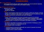 acomodarea9