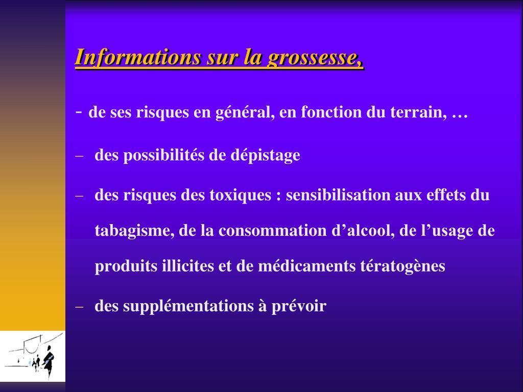 PPT - Dr Jean Michel Garnier Polyclinique de l'Atlantique..