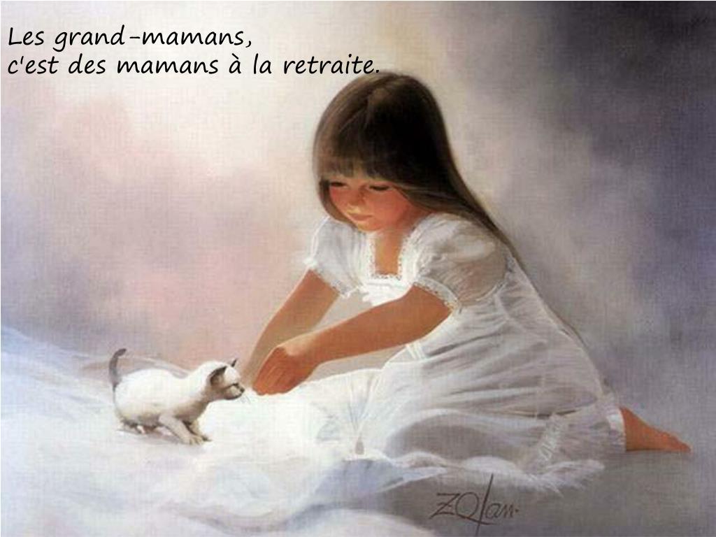 Lesgrand-mamans,