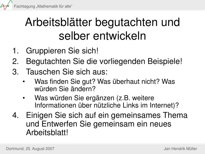 Beste Gruppieren Mathe Arbeitsblatt Galerie - Gemischte Übungen ...