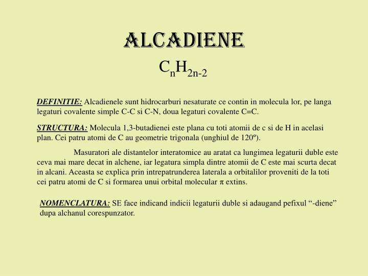 Alcadiene2
