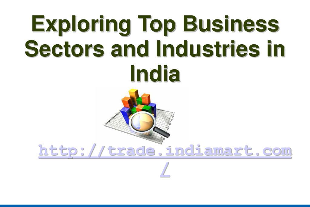 http trade indiamart com l.