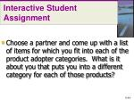 interactive student assignment44