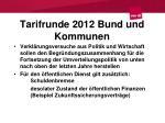 tarifrunde 2012 bund und kommunen6