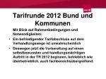 tarifrunde 2012 bund und kommunen9
