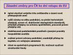 slide22
