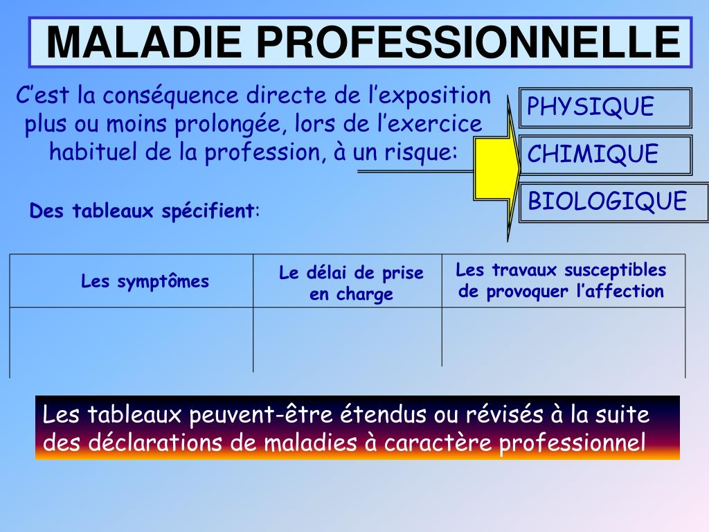 Ppt Definitions Powerpoint Presentation Free Download Id 584716