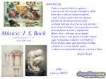 m sica j s bach orchestral suite n 3 d opus bwv 1068