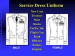 service dress uniform17