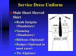 service dress uniform18