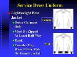 service dress uniform23