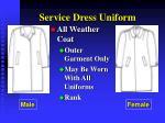 service dress uniform24