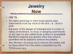 jewelry now