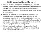 g del computability and turing 5