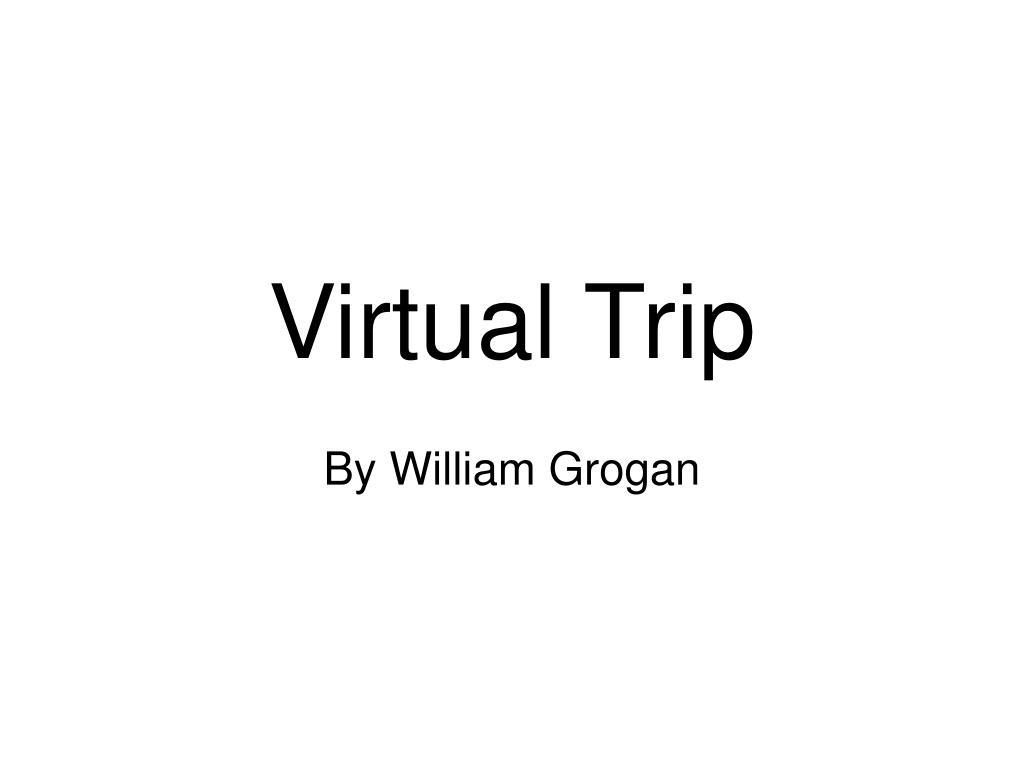 virtual trip l.