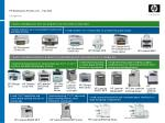 hp multifunction portfolio u s fall 2006