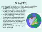 glameps